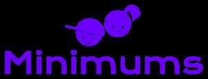 Minimums.dk
